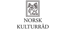 stttet av norsk kulturrd