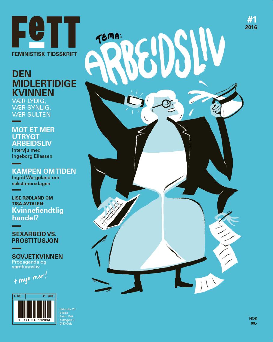 Cover_fett