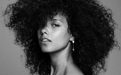 Luke 2: Alicia Keys: kjærlighet som ideologi