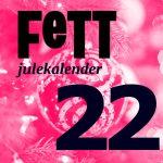 luke22