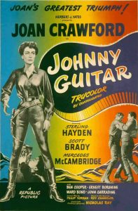 johnnyguitarposter3