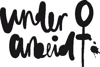 Luke 6: Under Arbeid, feministisk nett-tidsskrift