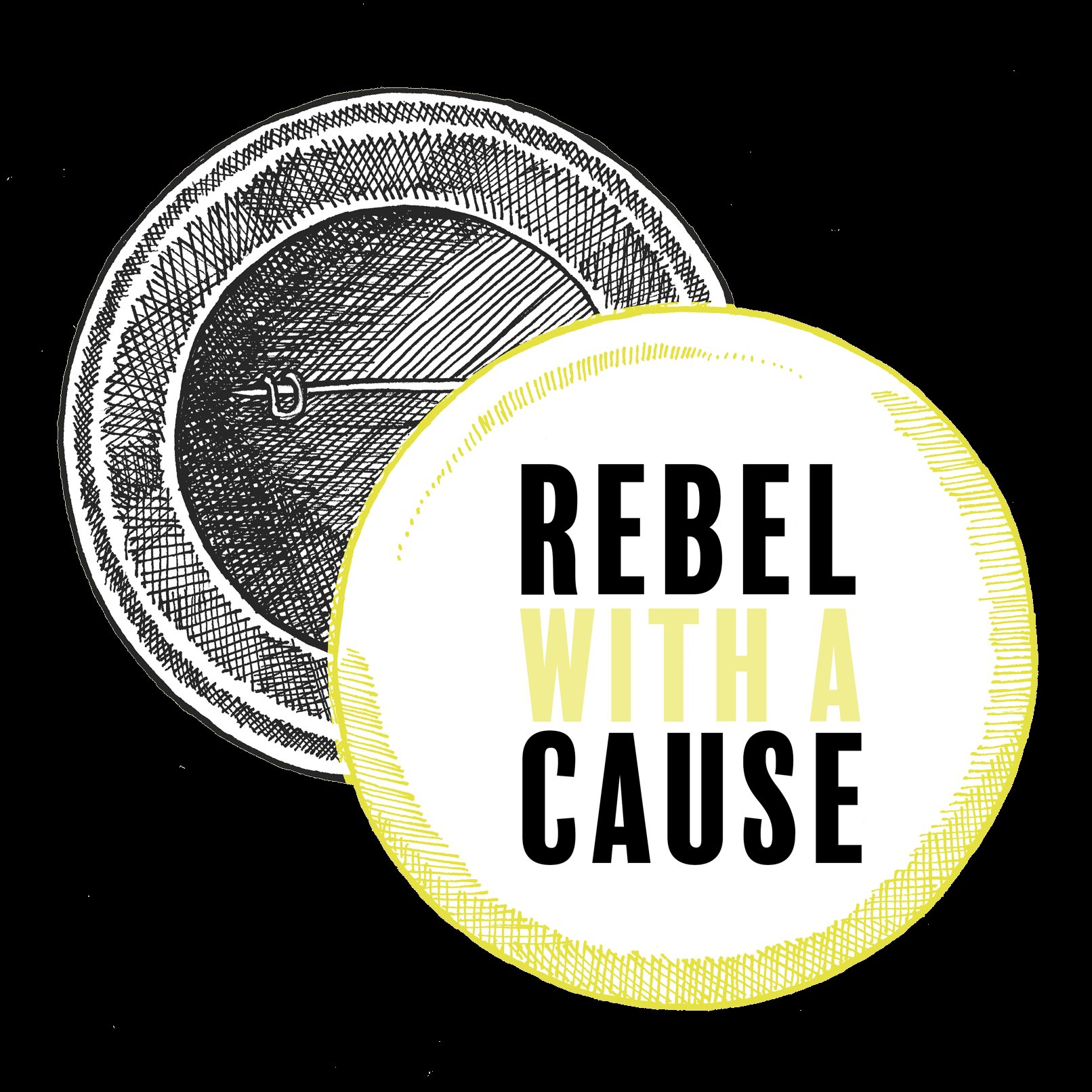 rebel_with_a_cause