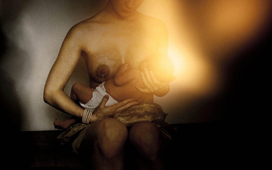 Fett 3/2017 – Moderskap